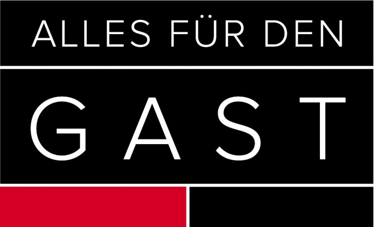 bachinger GmbH auf der Alles für den Gast