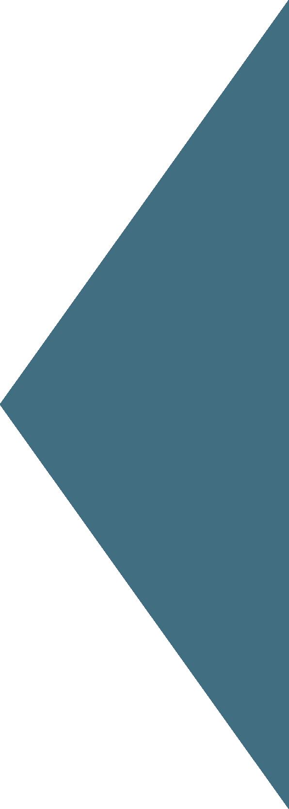 Dreieck nach Links