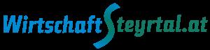 Logo Wirtschaft Steyrtal   bachinger GmbH
