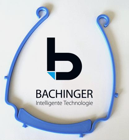 bachinger GmbH - Face Shield